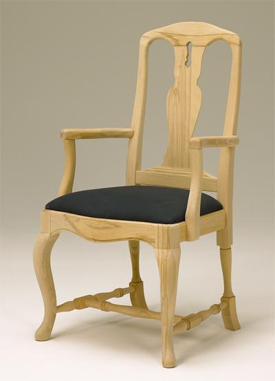 bonde stol